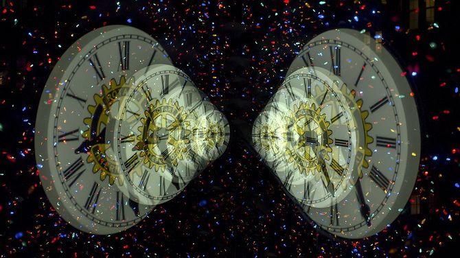 Зеркальная дата 05.05.2021 — энергия свободы и перемен 1