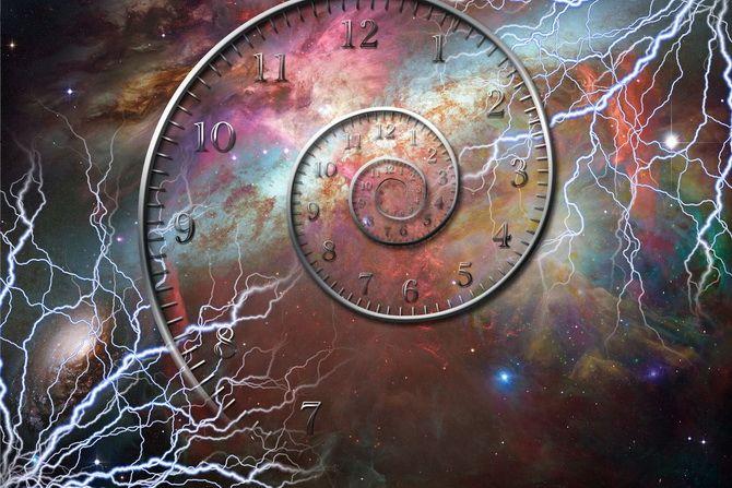 Зеркальная дата 05.05.2021 — энергия свободы и перемен 3