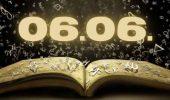 Дзеркальна дата 06.06: які можливості обіцяє цей день