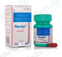 Тестирование на гепатит С: почему это важно? 1
