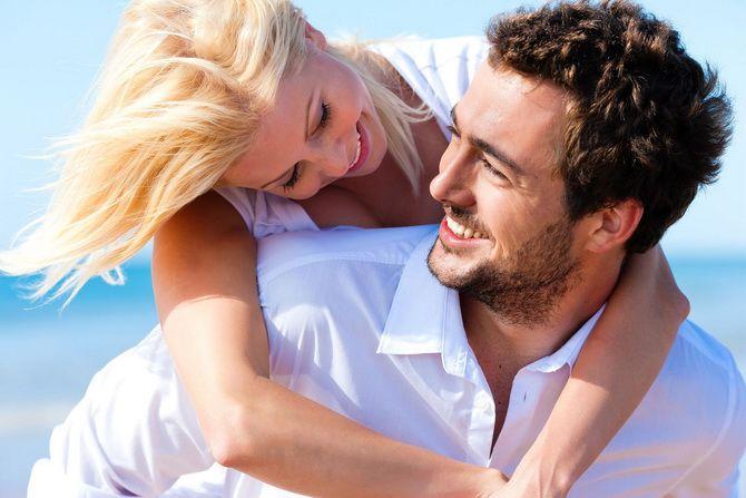 Как выбрать сайт знакомств 2