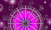 Любовний гороскоп на червень 2021: передбачення зірок