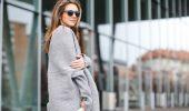 Зніміть негайно: головні ознаки, що ви носите модні речі неправильно