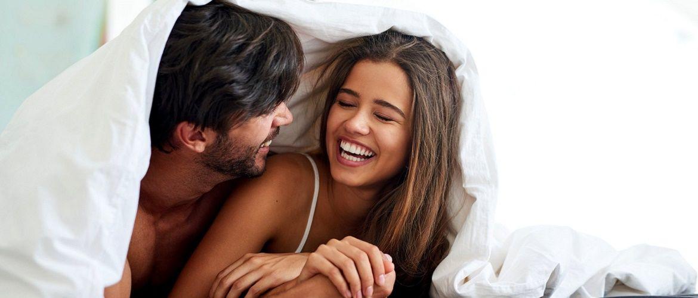 Кращі секс-пози, які принесуть справжнє задоволення
