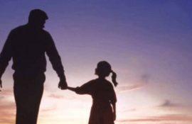 Тато – мій ідеал: що таке комплекс Електри і як він впливає на вибір чоловіка?