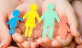 Международный день семьи: красочные и душевные поздравления