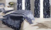 Выбираем домашний текстиль: полезные советы