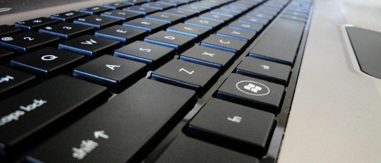 Ремонт и восстановление ноутбуков и компьютеров от It-Ukraine