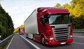 Международные грузоперевозки: особенности таможенного оформления и транспортной логистики