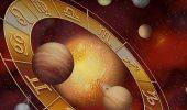 Фінансовий гороскоп на червень 2021 – що нам підготували зірки?