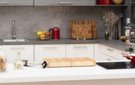 Самые полезные кухонные принадлежности: 5 вещей, о которых нельзя забыть