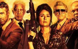 Прем'єри червня 2021: топ-7 найкращих фільмів