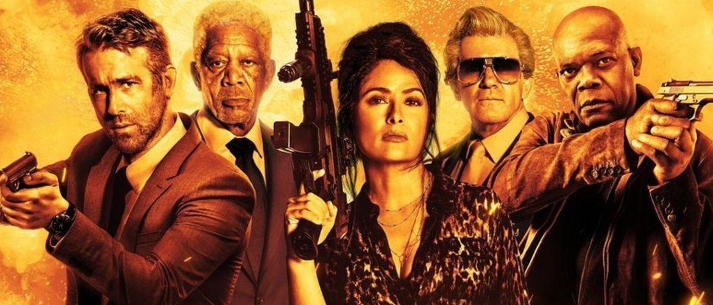 Премьеры июня 2021: топ-7 лучших фильмов