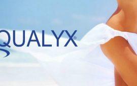 Интралипотерапия Aqualyx – быстрая коррекция фигуры