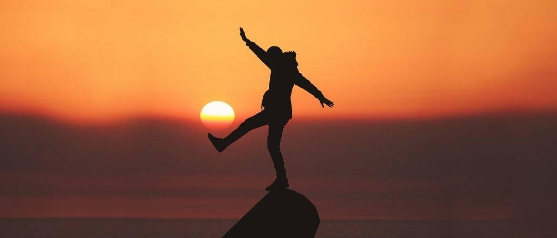 Цитаты про жизнь: 100 лучших высказываний