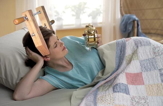 Эфирные масла против старения и усталости – лучшие помощники женщин 4