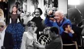 Топ-5 документальних фільмів про моду і найвпливовіших людей з цієї сфери