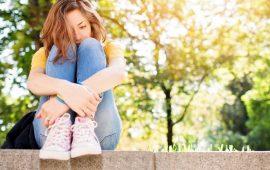 Як забути людину: 7 способів, щоб прискорити цей болісний процес