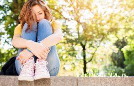 Как забыть человека: 7 способов, чтобы ускорить этот болезненный процесс