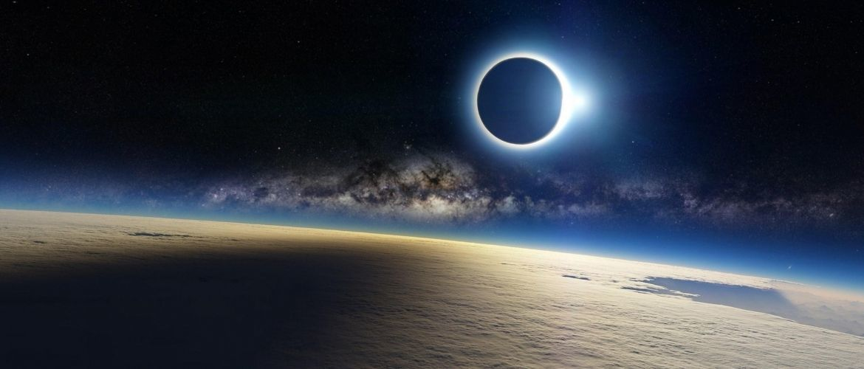Повне місячне затемнення 26 травня 2021: як пережити цей день