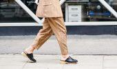 Модные клоги: актуальная обувь на лето 2021