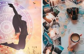 Летний отпуск и астрология: предпочтительный отдых для знаков зодиака