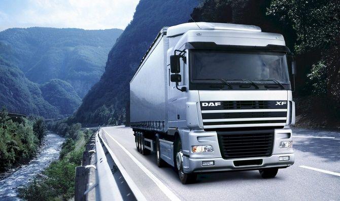 Международные грузоперевозки: особенности таможенного оформления и транспортной логистики 1