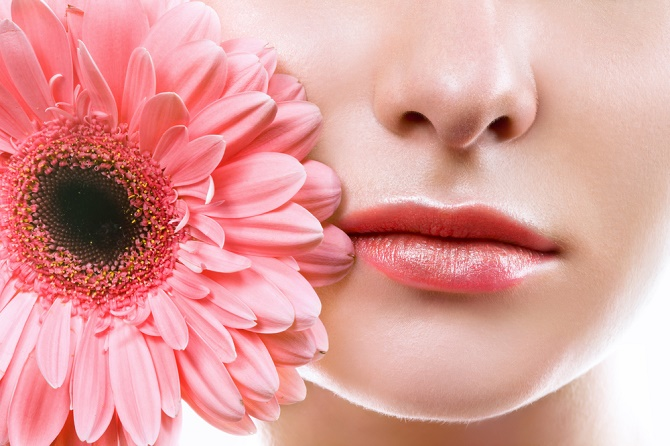 Сохнуть губи – що робити і як впоратися з проблемою? 2