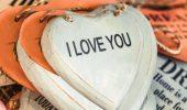 Цитаты про любовь и нежные отношения