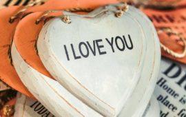 Цитати про любов і ніжні відносини