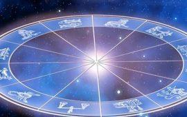Гороскоп на червень 2021 – що обіцяють зірки на початку літа?