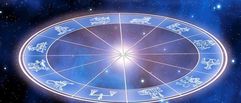 Гороскоп на июнь 2021 — что сулят звезды в начале лета?