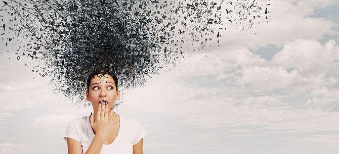 Как забыть человека: 7 способов, чтобы ускорить этот болезненный процесс 3