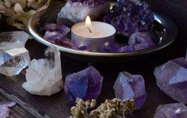 Дорогоцінний камінь за знаком зодіаку – знайдіть свій самоцвіт