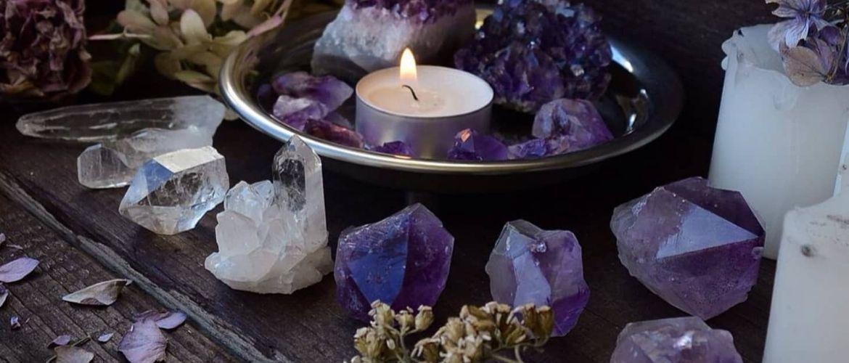 Драгоценный камень по знаку зодиака — найдите свой самоцвет