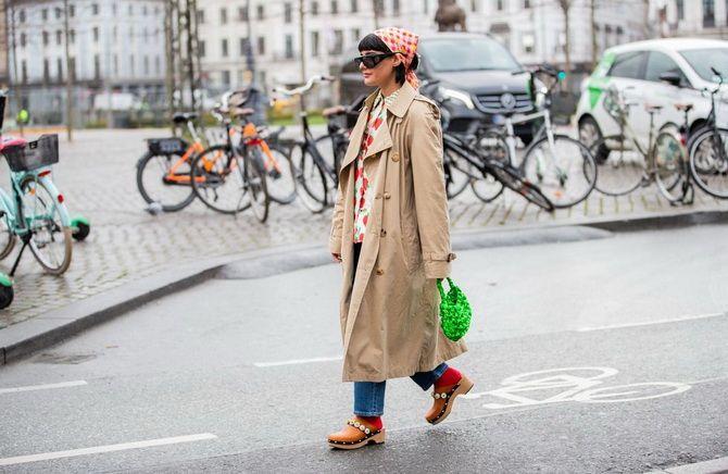 Модні клоги: актуальне взуття на літо 2021 11