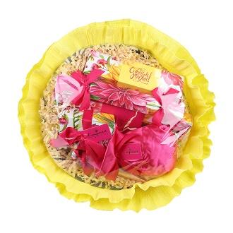 Оригинальные шоколадные подарки на любой праздник – Конфаэль 2