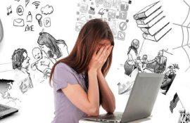Кортизол: що це і як боротися з гормоном стресу