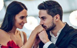 Как выбрать сайт знакомств