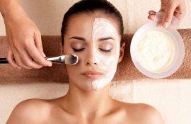 Домашние маски для лица, которые заставят вашу кожу сиять