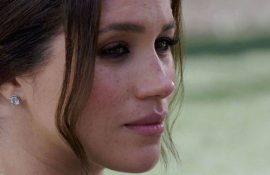 Горькая потеря: знаменитые женщины, которые перенесли выкидыш