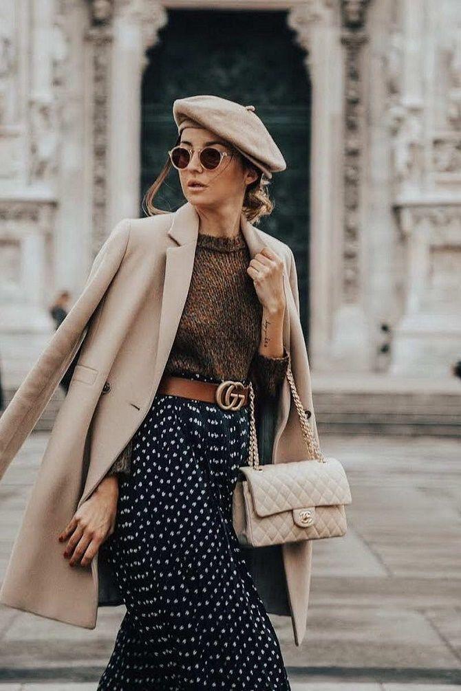 Снимите немедленно: главные признаки, что вы носите модные вещи неправильно 11