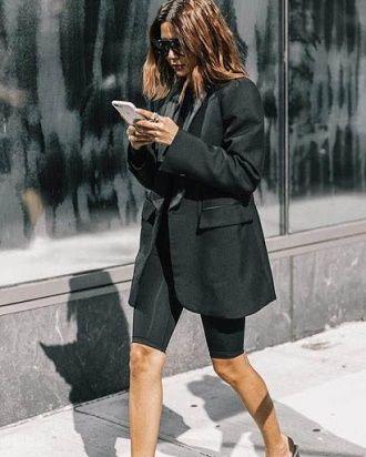 Снимите немедленно: главные признаки, что вы носите модные вещи неправильно 12