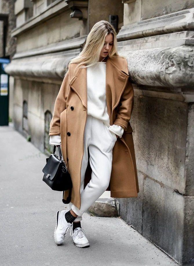 Снимите немедленно: главные признаки, что вы носите модные вещи неправильно 8