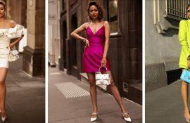7 модних відтінків на літо 2021 – суперідеї для свіжих луків