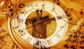 Чоловічий гороскоп на червень 2021 по знакам зодіаку