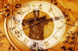 Мужской гороскоп на июнь 2021 по знакам зодиака