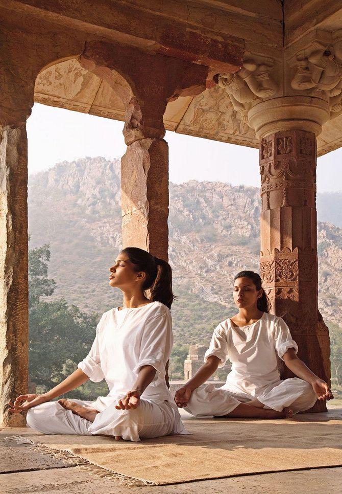 Літня відпустка і астрологія: кращий відпочинок для знаків зодіаку 11