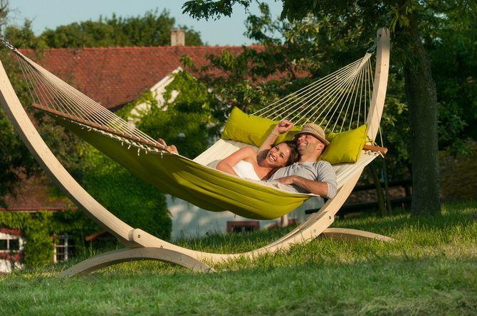 Літня відпустка і астрологія: кращий відпочинок для знаків зодіаку 4