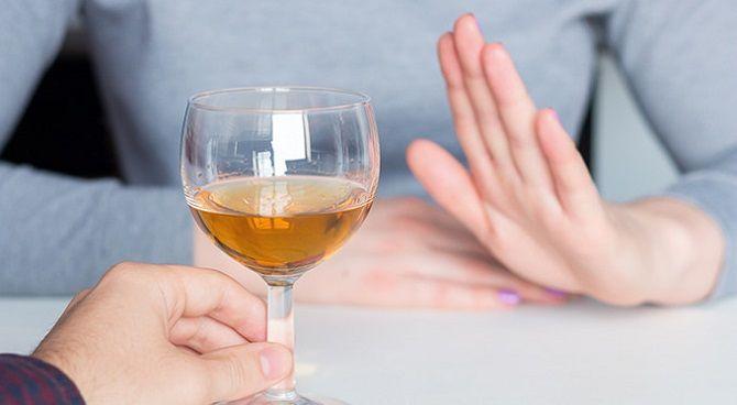 10 головних фактів, чому варто повністю відмовитися від алкоголю 12